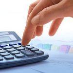 Что такое кредит без прописки, и как его оформить?