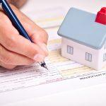 Правила получения ипотеки
