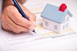 Условия получения ипотеки