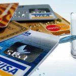 Виды кредита по количеству кредиторов