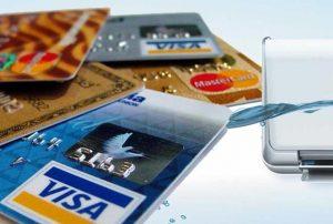 Виды кредита
