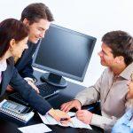 Что нужно знать о кредитно-потребительских кооперативах?