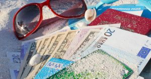Кредит на отпуск — стоит ли брать?