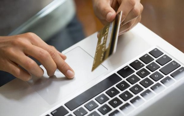 Кредит онлайн на карточку любого банка