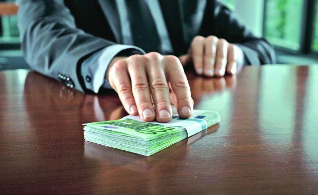 Кредит без довідки про доходи прямо на этом сайте