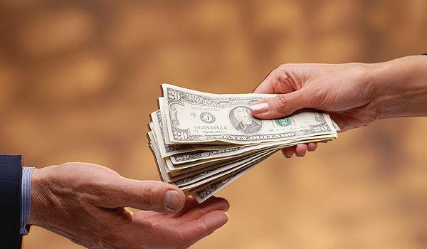 Где взять денег срочно без кредита: лучшие способы