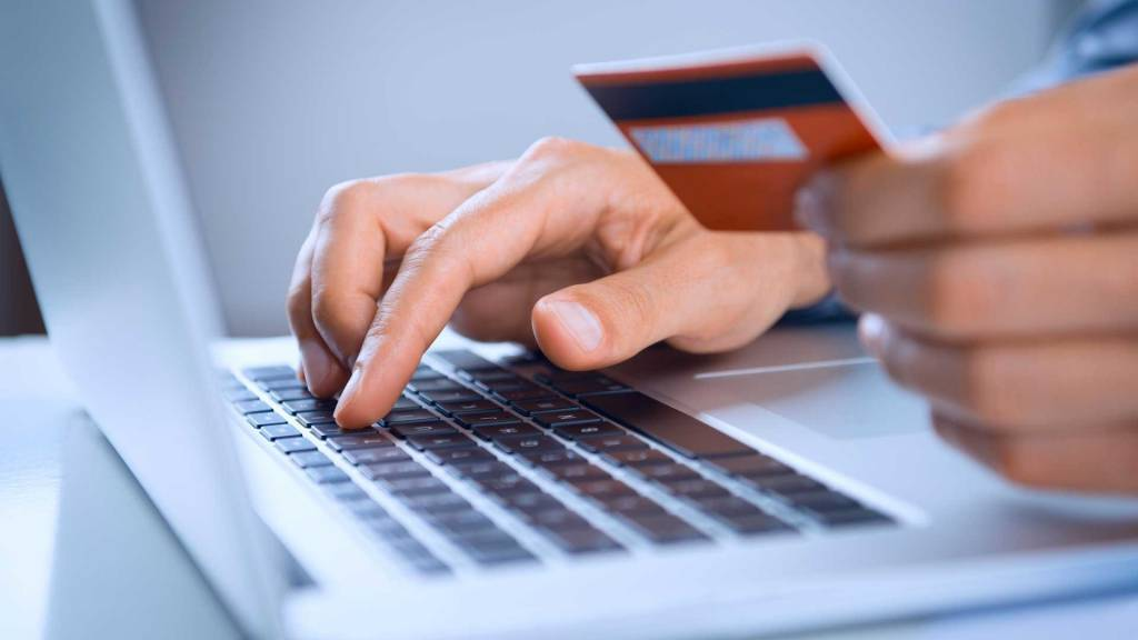 Как получить займ в Ccloan